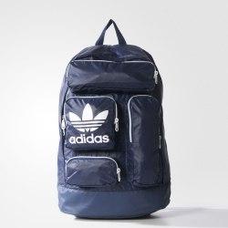 Рюкзак Adidas Backpack Patch Adidas S95528
