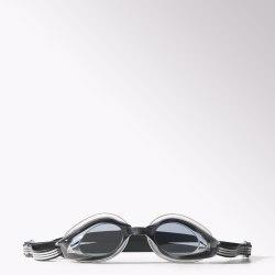 Очки для плавания Aquastorm 1pc Adidas V86955
