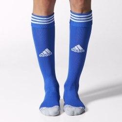 Гетры Adidas Adisock 12 Adidas X20991