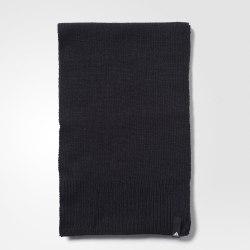 Шарф Perf Scarf Adidas AB0341