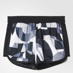 Шорты Womens для тренировок Yg T M Short Adidas AJ7379 (последний размер)
