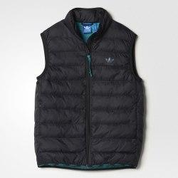 Жилетка Adidas Mens Training Vest Adidas AJ7886
