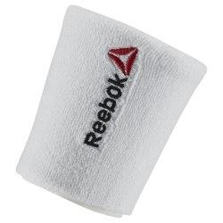 Напульсник Reebok Os Tr Wrist Reebok AP0828