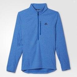 Джемпер Adidas Mens Reachout 1|2 Adidas AA1910