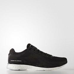 Кроссовки для бега Endurance Mens Adidas AF4406 (последний размер)