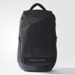 Рюкзак Adidas туристический Backpack Adidas AI3629