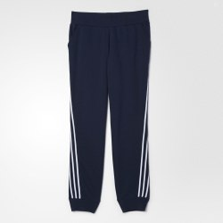 Брюки Adidas спортивные Womens W 3s Fleece Tp Adidas AK1306