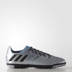 Сороконожки Kids Messi 16.3 Tf J Adidas AQ3523