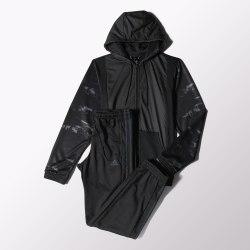 Спортивный Adidas костюм Mens Ts Young Adidas S19968