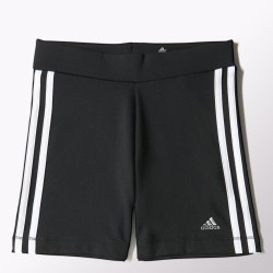 Шорты Adidas Kids Yg T Sh Tight Adidas S20238