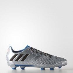 Бутсы Adidas футбольные Kids Messi 16.3 Fg J Adidas S79623