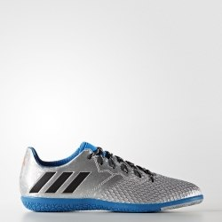 Футзалки Adidas Kids Messi 16.3 In J Adidas S79639