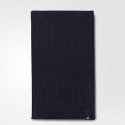Шарф PERF SCARF Adidas AB0344