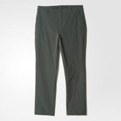 Брюки утепенные Mens ALPHERR SFTSH P Adidas AP8367 (последний размер)