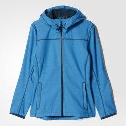 Куртка Mens LUMINAIRE J Adidas AP8502