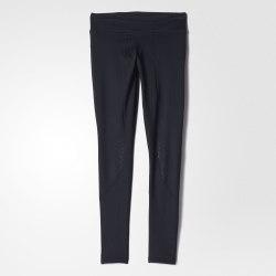 Леггинсы CLMHT TIGHT Womens Adidas AP9524 (последний размер)