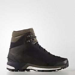 Ботинки Adidas треккинговые Mens TERREX TRACEFINDER CH Adidas AQ2542