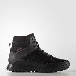 Ботинки треккинговые Womens CW CHOLEAH SNEAKER Adidas AQ2581
