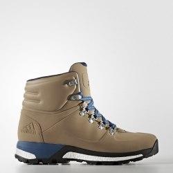 Ботинки Adidas CW PATHMAKER Mens Adidas AQ4050
