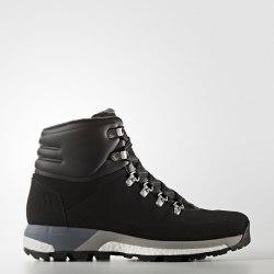 Ботинки Adidas CW PATHMAKER Mens Adidas AQ4052