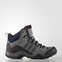 Ботинки Adidas треккинговые Mens CW WINTERHIKER II CP Adidas AQ4111