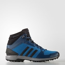 Ботинки треккинговые Mens CW FASTSHELL MID Adidas AQ4114