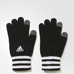 Перчатки Adidas ESS 3S GLOVES Adidas AY4887