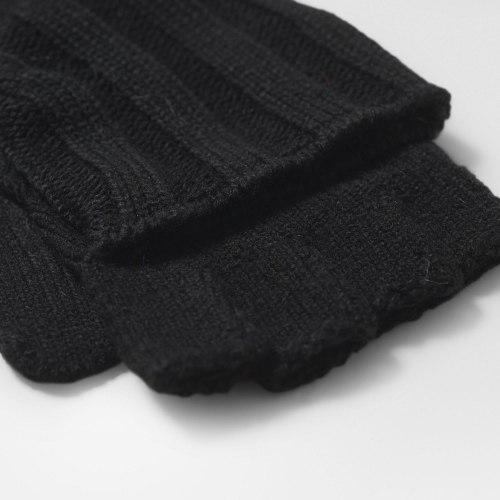 Перчатки W ESS GLOVES Adidas AY6606