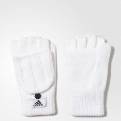 Перчатки W ESS GLOVES Adidas AY6607