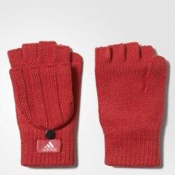Перчатки Womens W ESS GLOVES Adidas AY6610