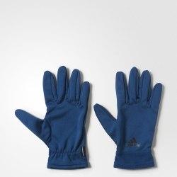 Перчатки Adidas зимние CLMWM FLC GL Adidas AY8463
