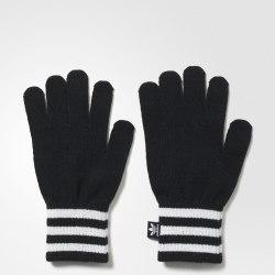 Перчатки Adidas зимние GLOVES SMART PH Adidas AY9075