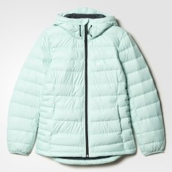 Куртка W CLMHT FROST J Womens Adidas AZ3480