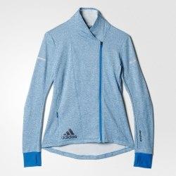Джемпер SQ CHT WRAP W Womens Adidas AZ6138