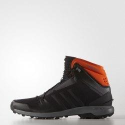 Ботинки CW FASTSHELL MID Mens Adidas B27311