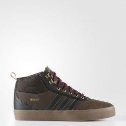 Кеды ADI-TREK Mens Adidas B27512 (последний размер)