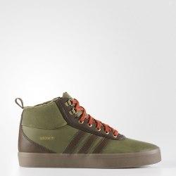 Кеды ADI-TREK Mens Adidas B27747 (последний размер)