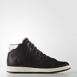Кроссовки высокие унисекс STAN WINTER Adidas S80497