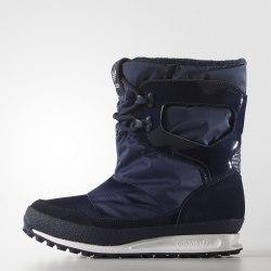 Сапоги SNOWRUSH W Womens Adidas S81384