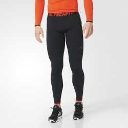 Тайтсы утепленные Mens TF PR CH TIGHT Adidas S94388 (последний размер)
