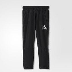 Брюки YB CLMST PT OH Kids Adidas AA8538