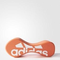 Поплавок Adidas тренировочный PULL BUOY Adidas AJ8689