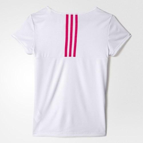 Футболка YG T F GU TEE Kids Adidas AY5511