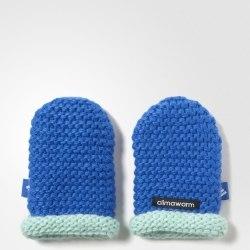 Варежки Adidas Kids INF MITTENS Adidas AY6493