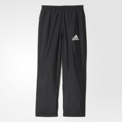 Брюки Adidas спортивные Kids YB PAD PANT Adidas AY8167
