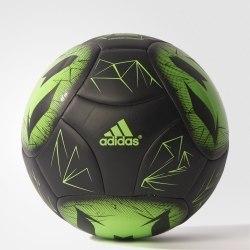 Мяч Adidas футбольный MESSI Q4 Adidas AP0407
