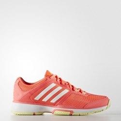 Кроссовки для тенниса barricade club w Womens Adidas AQ2393