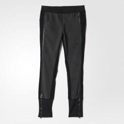 Лыжные брюки Womens XCS PANT Adidas AX6953 (последний размер)