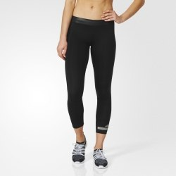 Леггинсы Womens THE 7|8 TIGHT Adidas AX7062