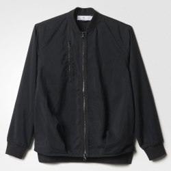 Куртка женская Womens ESS TRACK TOP Adidas AX7098